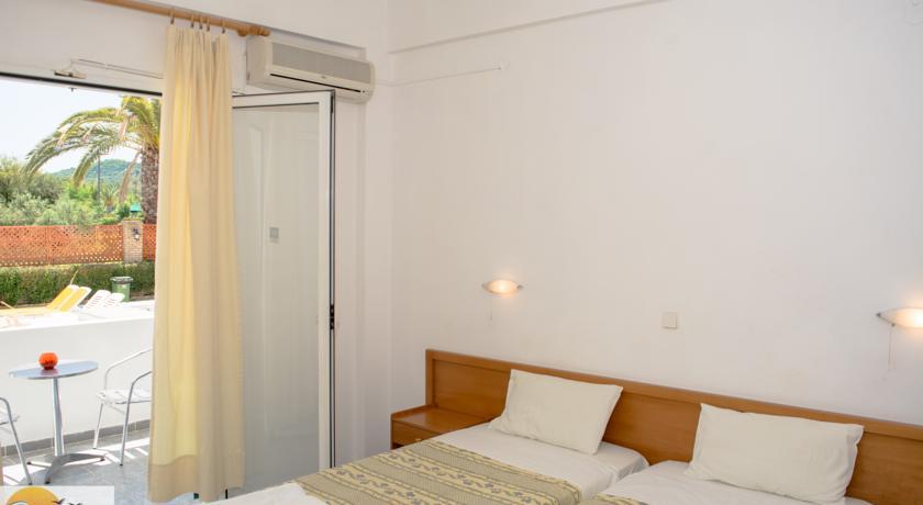 alefki-room-1