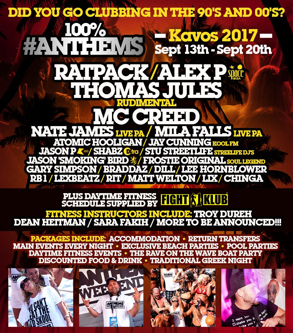 anthems-flyer